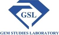 GSL Hot Link (Melb)
